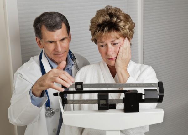 Marzysz o tym, aby schudnąć? / fot. Fotolia