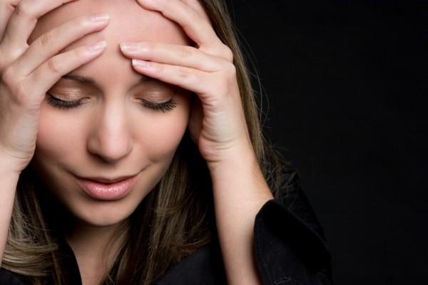 """Prosty """"test oddechowy"""" potrafi wykryć wzory cząsteczek, które znajdują się u pacjentów z rakami głowy i szyi./ fot. fotolia"""