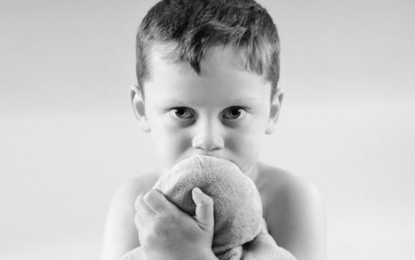 Częstość występowania pedofilii homoseksualnej kształtuje się od 9 do 40%/ fot. Fotolia