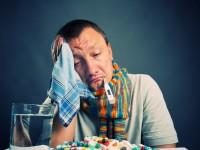W szponach lekomanii – czym jest lekozależność?