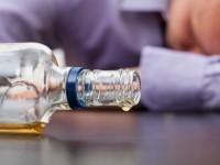 Głód alkoholowy – jak pomóc uzależnionemu?